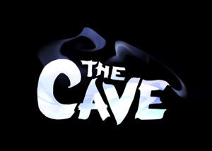 Sega & Double Fine - The Cave Screenshot - David Earl Productions