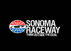 Sonoma Speedway - NHRA Trailer - Corporate Branding - Composer - David Earl Productions